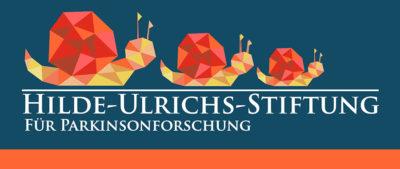 Hilde-Ulrichs-Stiftung für Parkinsonforschung (Partner)