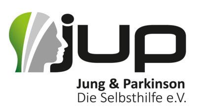 Jung und Parkinson e.V. (Partner)