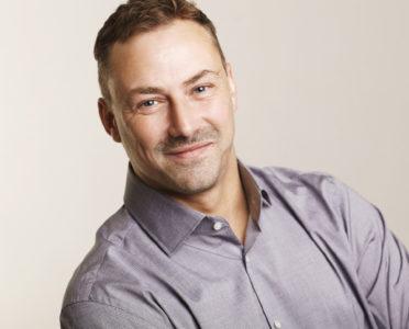 Keep Moving · Taiji-Therapie bei Bewegungsstörungen und Parkinson | Mirko Lorenz