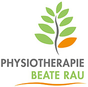 Physiotherapie Beate Rau
